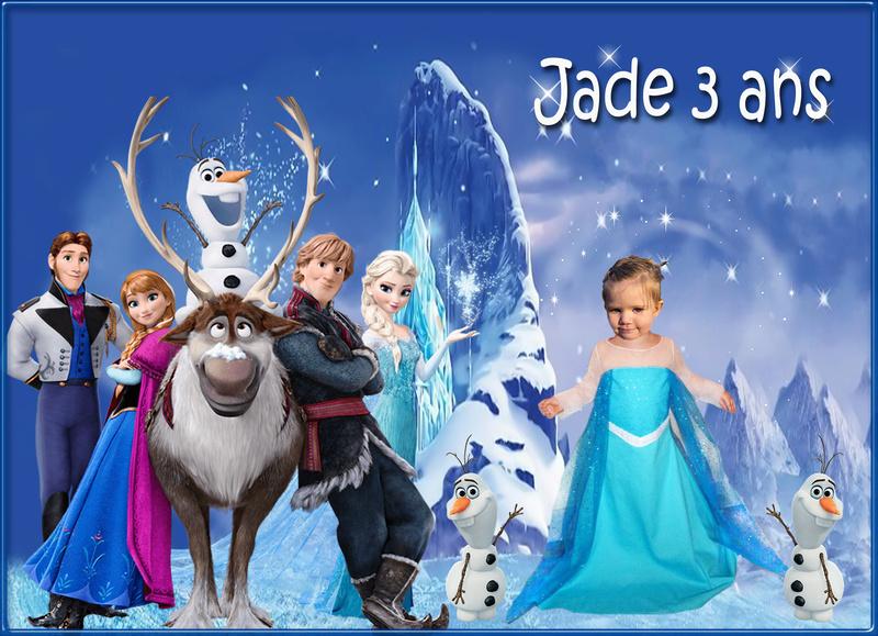 Anniversaire de la princesse Jade d ' harendelle  Sans_t39