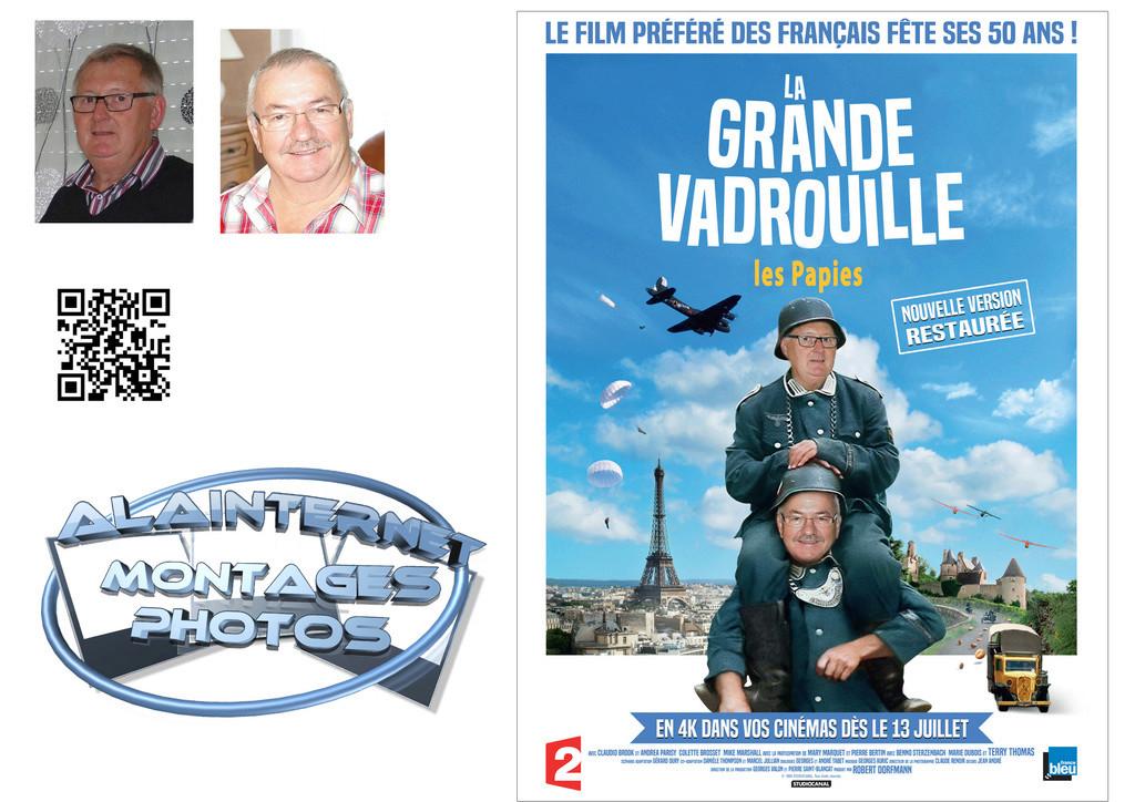 affiche de film personnalisée  sur theme mariage Sans_t55