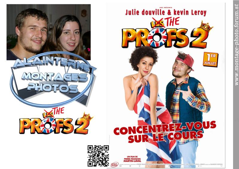 affiche de film personnalisée  sur theme mariage Sans_t63