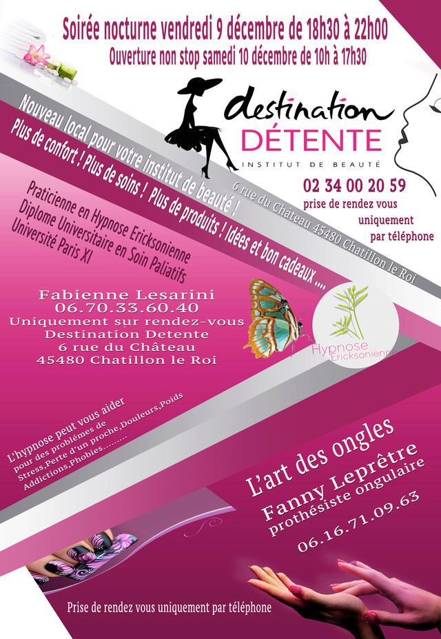 Flyers inauguration Sans_t67