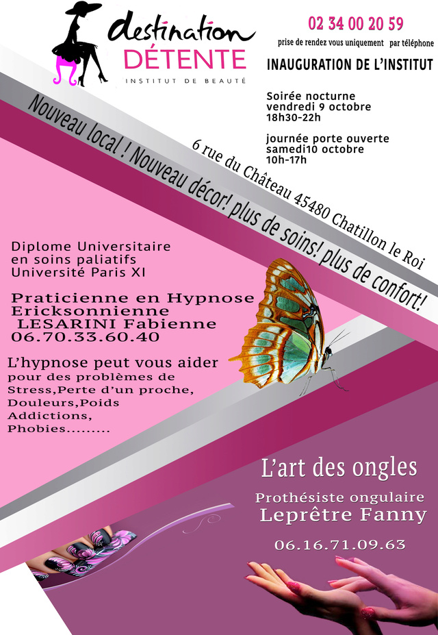 Flyers inauguration Sans_t71