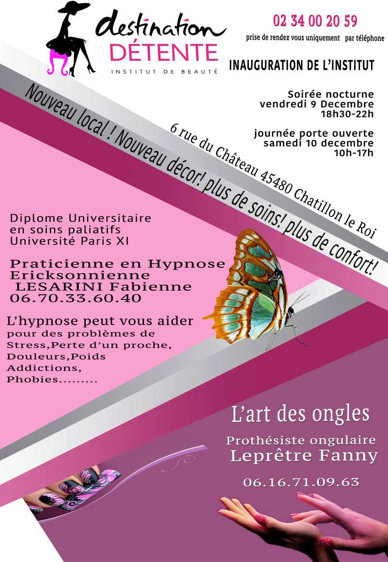 Flyers inauguration Sans_t73