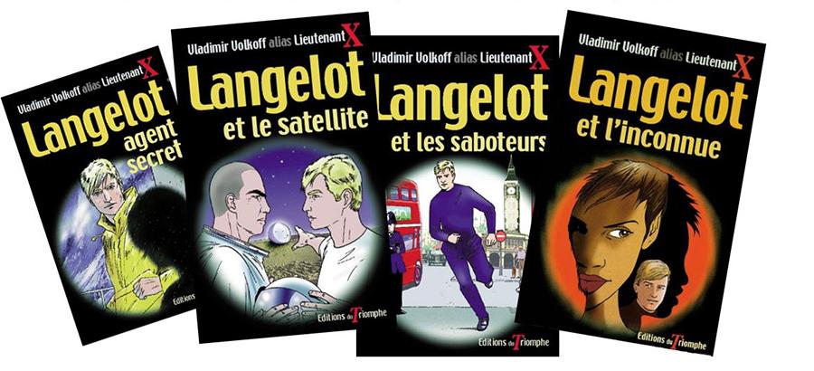 Bon anniversaire DCM Langel10