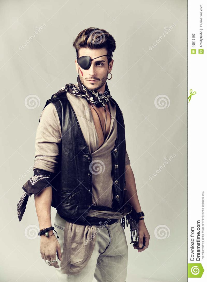 The Magicians-Un déguisement qui n'en fait qu'a sa tête-Quentin/Eliot-G + Fanart Happy Halloween Jeune-10