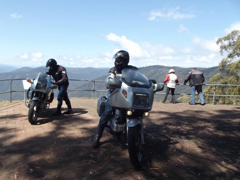 Northern Tablelands Ride 2016 - Page 2 Tablel13