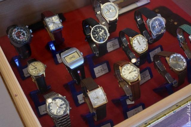 5ème Bourse Horlogère Internationale sur Lille le 30 septembre 2018 - Page 3 30091812