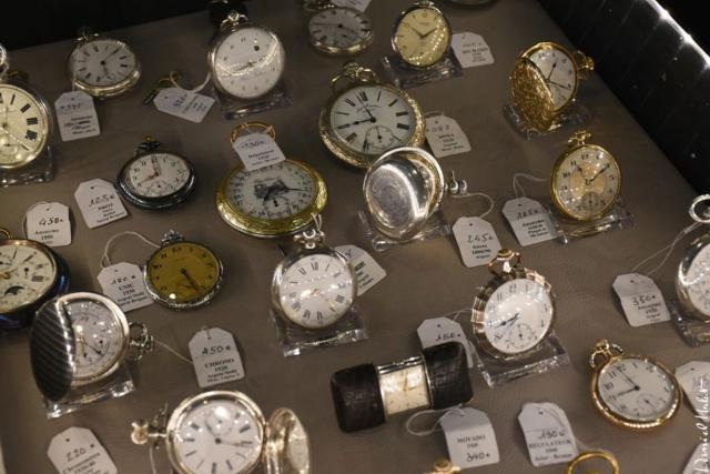 5ème Bourse Horlogère Internationale sur Lille le 30 septembre 2018 - Page 3 30091813
