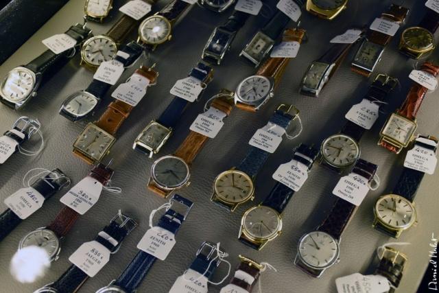 5ème Bourse Horlogère Internationale sur Lille le 30 septembre 2018 - Page 3 30091814