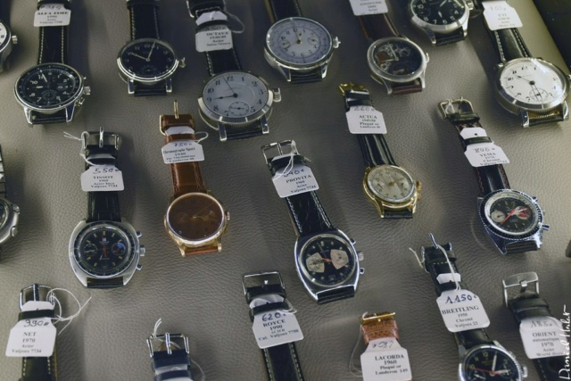 5ème Bourse Horlogère Internationale sur Lille le 30 septembre 2018 - Page 3 30091815