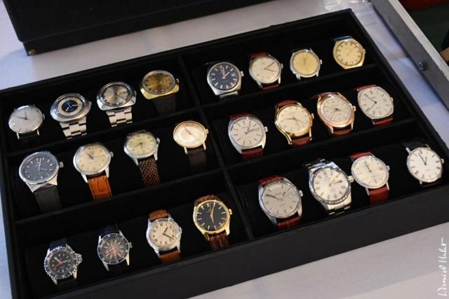 5ème Bourse Horlogère Internationale sur Lille le 30 septembre 2018 - Page 3 30091817