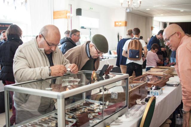 5ème Bourse Horlogère Internationale sur Lille le 30 septembre 2018 - Page 3 30092013