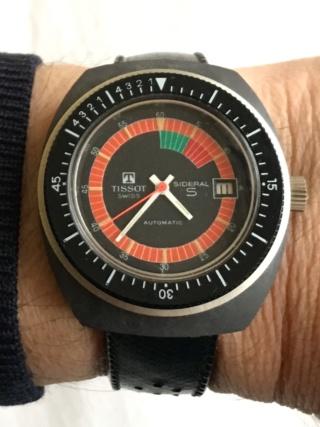 Un post qui référence les montres de brocante... tome IV - Page 33 Img_0318