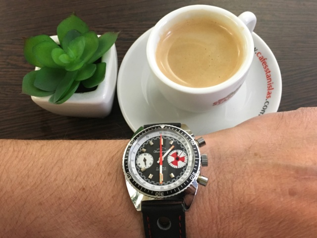 Pause café et montre (toutes marques) - tome III - Page 5 Img_1411