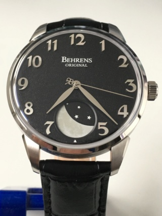 Behrens - Moonphase Img_1616