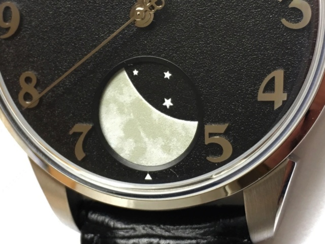 Behrens - Moonphase Img_1618