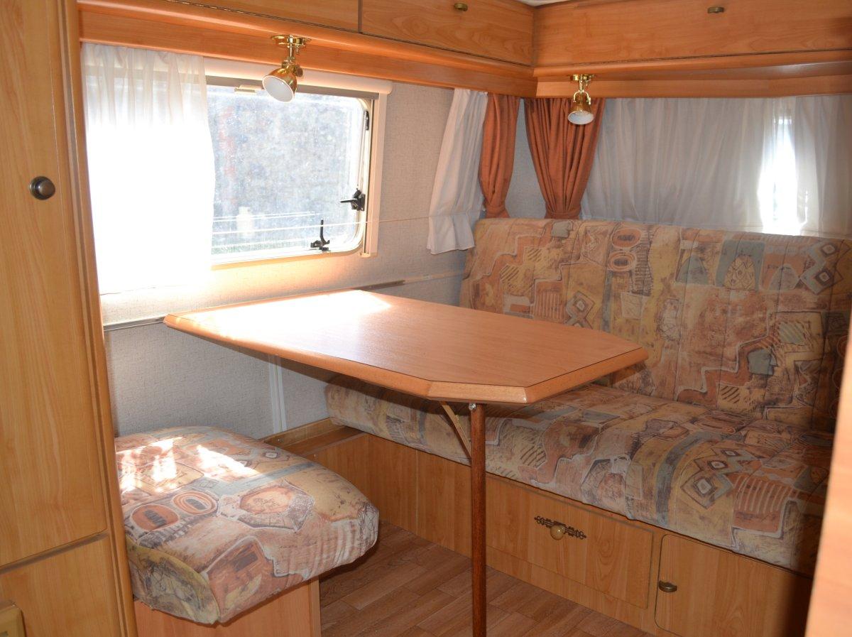 Un sommier maison pour un lit confortable - Page 3 Dsc_0110