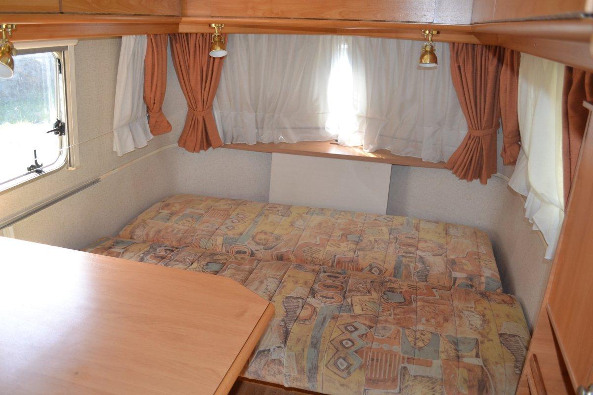 Un sommier maison pour un lit confortable - Page 3 Dsc_0111
