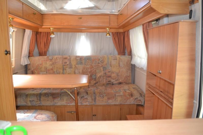 Un sommier maison pour un lit confortable - Page 3 Dsc_0112