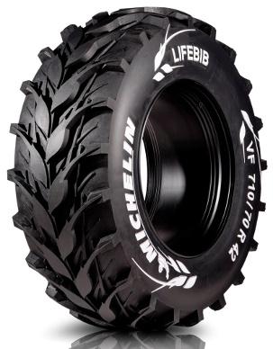 largeur de pneu pour l'hiver Fiches10