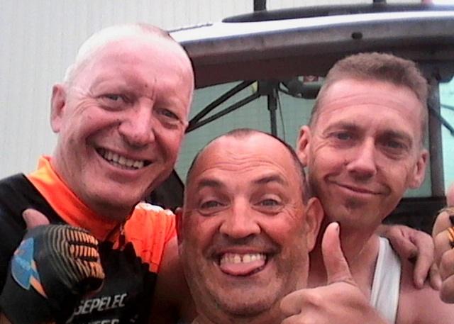 Fete du sport Jussy 04/09 Img_2010