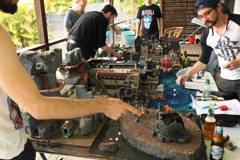 marienburg - Mutiny in Marienburg Kick off Full_m10