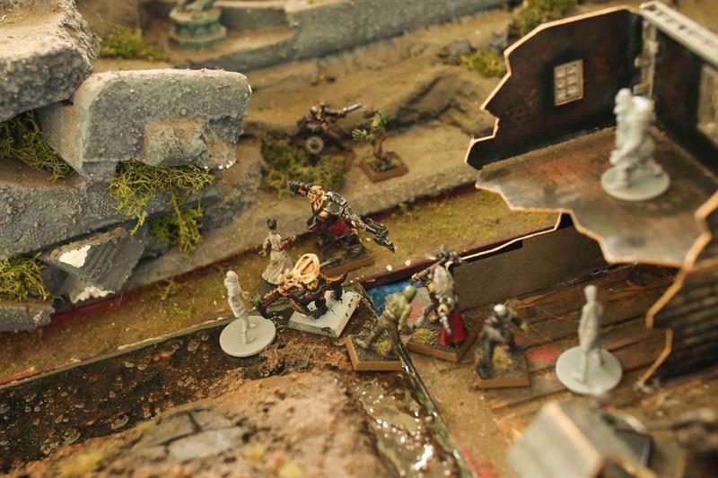 marienburg - Mutiny in Marienburg Kick off Liz_ma10