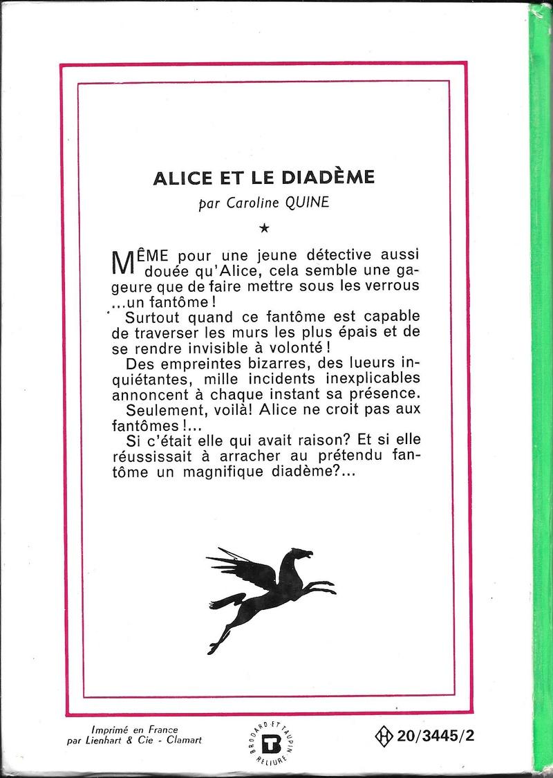 Recherches sur les anciennes éditions d'Alice (Titres 31 à 45) Alice_12