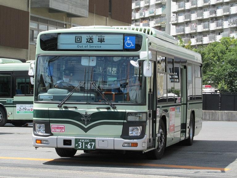 京都200か31-67 3167_110