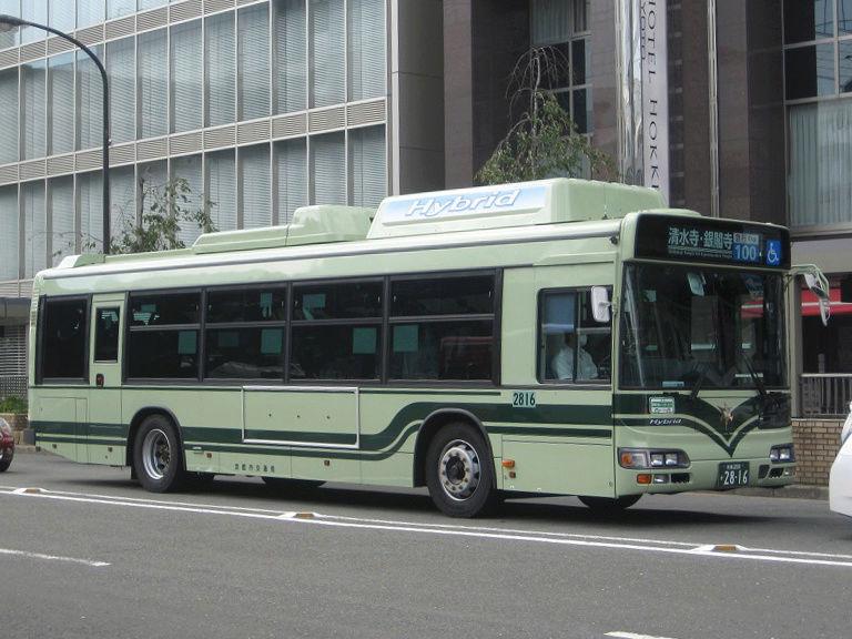 京都200か28-16 Hfgh3711