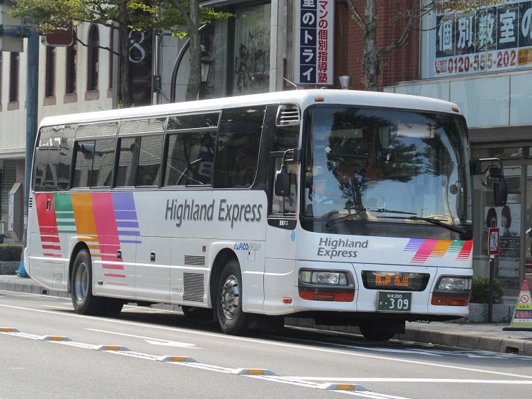 [2016年の夏][松本市] アルピコ交通 Img_9614