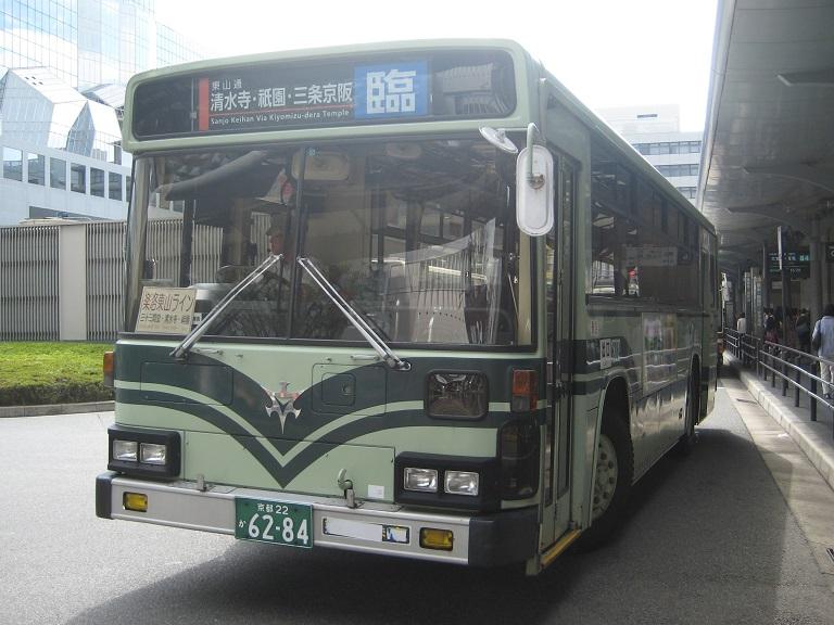 京都22か62-84 Photo108