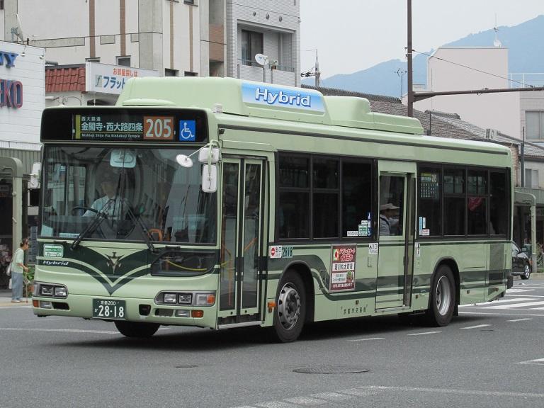 京都200か28-18 Photo118