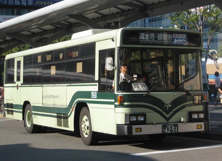 京都22か62-51 Photom83