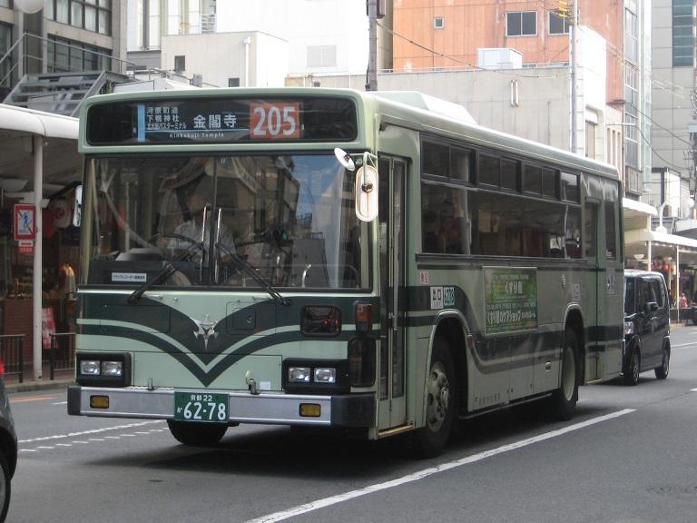 京都22か62-78 Photom85