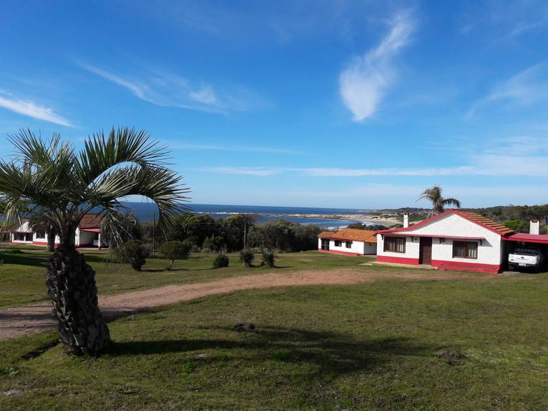 Le 26 Août 2016. Montevideo Uruguay. 29ème frontière. 20160916