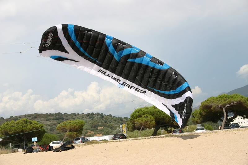 Flysurfer Speed IV 10m dlx 600€ Img_0711