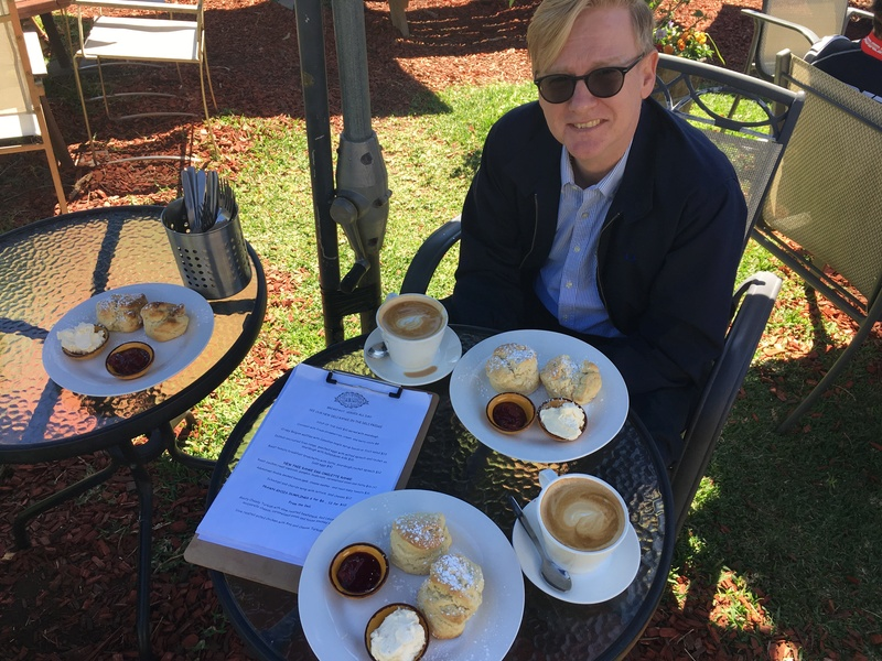 Koffee in Newy Img_2515
