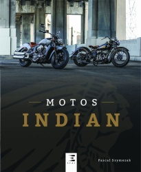 Motos indian Livre-10