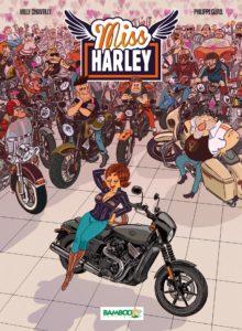 Miss Harley Missha10