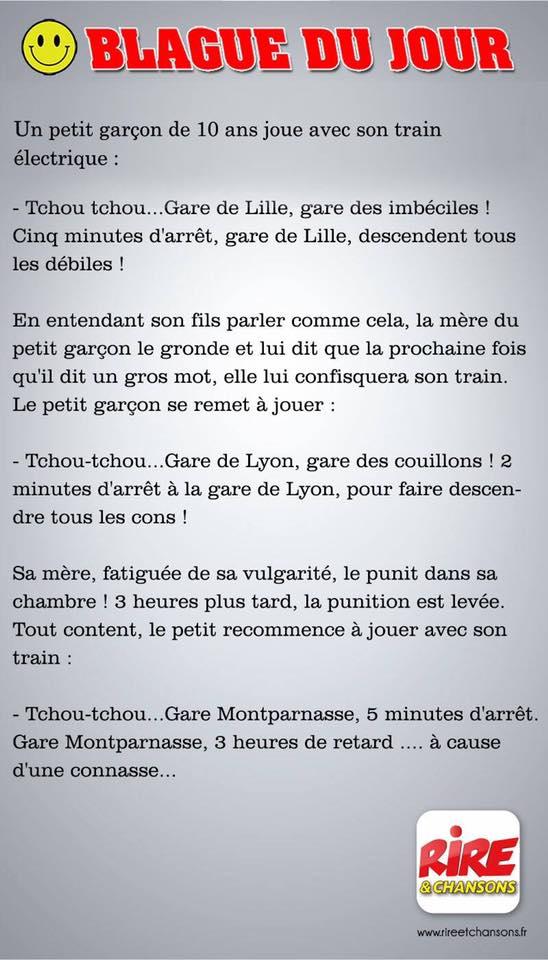 Les Petites Blagounettes bien Gentilles - Page 3 14462910