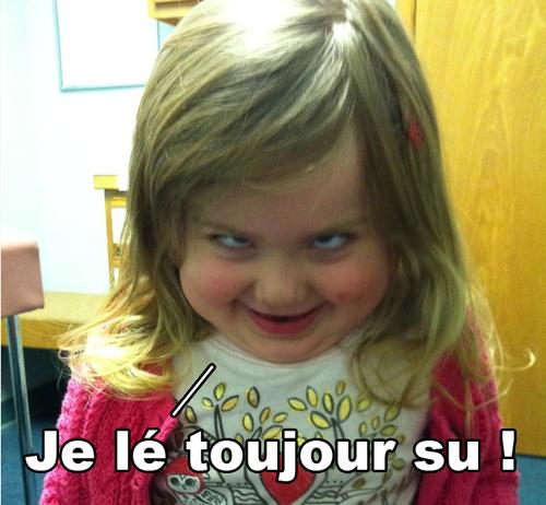 """Les """"Stupid Zèbres"""" c'est nous... - Page 3 Fatal110"""