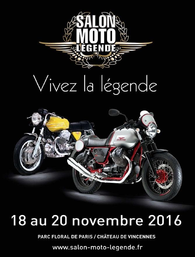 19e Salon Moto Légende 19e-sa10