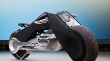 concept BMW Vision Next 100 Arton412