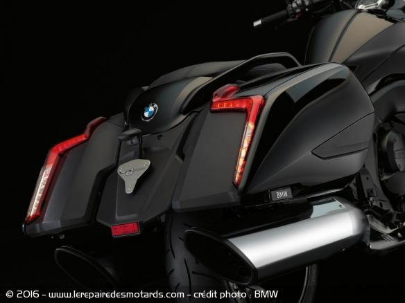 Nouveauté 2017- BMW K1600 B, comme Bagger Bmw-k-15