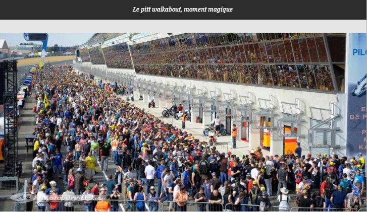 MotoGP 2017 : La billetterie du GP de France est ouverte Caefre10