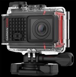 Caméra VIRB Ultra 30 : Garmin passe au 4K Camera10