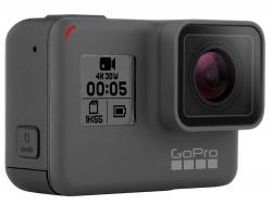 Nouvelle caméra et nouveau drône chez GoPro Camera12