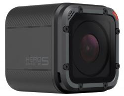 Nouvelle caméra et nouveau drône chez GoPro Camera13