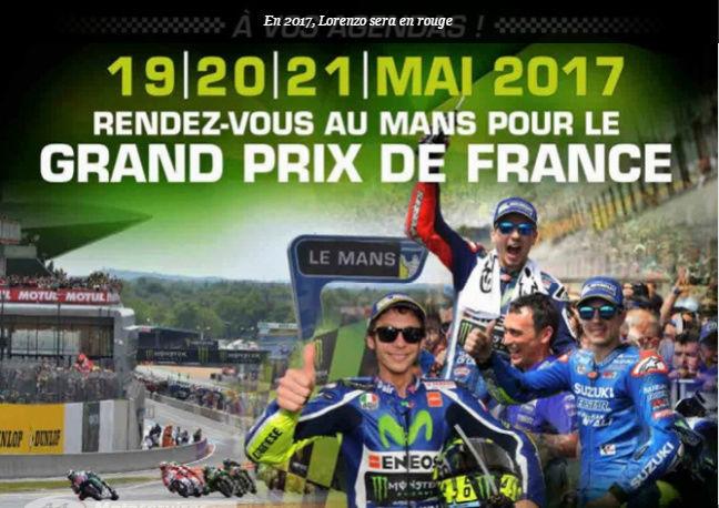 MotoGP 2017 : La billetterie du GP de France est ouverte Captgg10