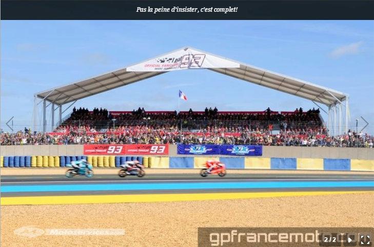 MotoGP 2017 : La billetterie du GP de France est ouverte Captgg11
